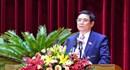 """Trưởng Ban Tổ chức T.Ư: Quảng Ninh cần chú trọng phát triển """"hạ tầng mềm"""""""