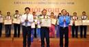 Quảng Ninh trao tặng giải thưởng 28.7 cho Chủ tịch CĐCS xuất sắc, tiêu biểu