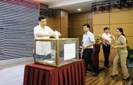 Quảng Ninh ủng hộ hơn 2 tỷ đồng giúp các tỉnh Tây Bắc khắc phục thiệt hại do mưa lũ