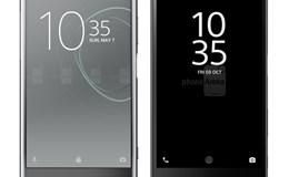 Người dùng Sony X5 Premium có nên nâng cấp lên XZ Premium mới?