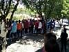 Hà Tĩnh: Công nhân ngừng việc tập thể vì làm việc quá sức, chậm lương