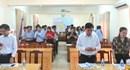 LĐLĐ Hà Tĩnh: Nhắn tin ủng hộ Chương trình Hoàng Sa - Trường Sa