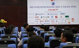 Hội nghị Kinh doanh Châu Á lần thứ 57: Mở ra nhiều cơ hội hợp tác Việt Nam - Nhật Bản