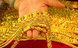 Kịch bản nào cho giá vàng tuần tới ?