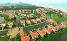 """5 """"điểm nghẽn"""" đang trở thành rào cản kìm hãm thị trường bất động sản"""