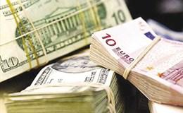 Huy động 4.000 tỉ đồng trái phiếu Chính phủ