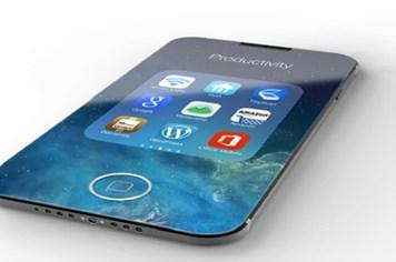 Hé lộ thêm nhiều mẫu thiết kế iPhone 8 trước ngày ra mắt