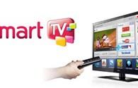 LG sáng tạo bộ lọc chương trình cho trẻ em trên TV công nghệ 4K