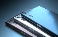Sony ra mắt chú dế có điểm ảnh nhiều gấp 4 lần iPhone 7 Plus