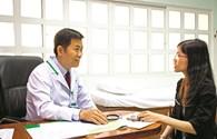 Hệ thống bác sĩ gia đình: Thiếu cả bác sĩ lẫn bệnh nhân