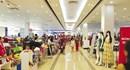 Trung tâm thương mại Sense City Cà Mau mở cửa bán hàng
