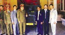 Hồi ức của người lái xe đưa Tổng thống Dương Văn Minh ra hàng