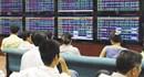 Cổ phiếu bất động sản tăng giá mạnh: Cuộc chơi trong tay ai?