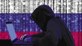 Ransomware: Khi doanh nghiệp Việt bị rơi vào tầm ngắm moi tiền