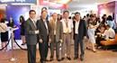 Agribank tham dự Hội thảo - Triển lãm Banking Vietnam 2017