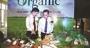 Nhóm nông sản Việt Nam được Bộ Nông nghiệp Hoa Kỳ chứng nhận đạt chuẩn USDA