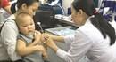 Không tiêm ngừa, nhiều trẻ nguy kịch vì viêm não Nhật Bản