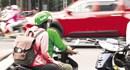 Mâu thuẫn giữa xe ôm truyền thống và xe ôm công nghệ: Giải pháp nào dung hòa lợi ích?