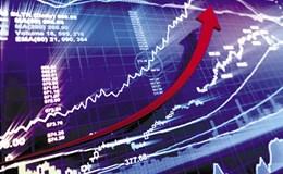 Cổ phiếu ngân hàng tăng mạnh: Thời kỳ hoàng kim trở lại?