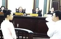 """Những cuộc """"đào thoát pháp lý"""" trong phiên tòa xét xử hoa hậu Phương Nga"""