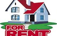 Cho thuê nhà, đâu phải cứ thích là chấm dứt hợp đồng