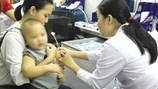 Bài trừ vaccine là có tội với cả cộng đồng