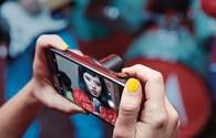 """Moto Z2 Play """"lên kệ"""" tại Việt Nam với giá 10.990.000 đồng"""