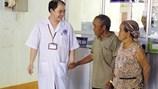 Bộ Y tế và Ngân hàng thế giới: Phối hợp cải thiện các chiến lược y tế quốc gia