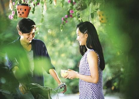 """Phim Việt: Giấc mơ """"xuất ngoại"""" và giải thưởng quốc tế"""