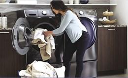 Máy giặt Samsung, LG bị điều tra tại Mỹ: Lo ngại lan truyền sang ngành hàng khác