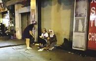 Cần hơn nữa những tấm lòng thơm thảo trên đất Sài Gòn