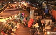 Hà Nội: Mưu sinh trong đợt giá rét lịch sử