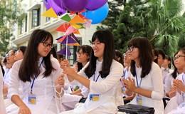 Hà Nội: Chỉ 70% học sinh vào lớp 10 có cơ hội học trường công lập