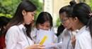 Các trường hợp được miễn thi môn Ngoại ngữ kỳ thi THPT quốc gia 2017