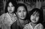 """Ca sỹ Tuấn Hưng, Hoa hậu Mỹ Linh làm đại sứ kêu gọi """"Chung tay xoa dịu nỗi đau da cam"""""""