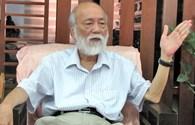 Học sinh gửi điều ước vào 19.000 hạc giấy mong thầy Văn Như Cương nhanh khỏi bệnh