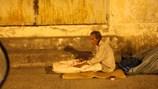 Sài Gòn đêm và những mảnh đời