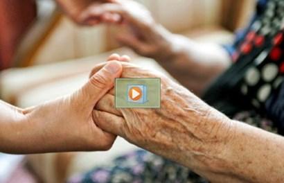 Radio nhân ái: Nối những vòng tay cùng các cảnh đời khó khăn số 4