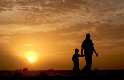 Radio nhân ái: Chia sẻ cùng các cảnh đời khó khăn số 5