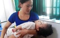LD1752: Lời khẩn cầu của nữ công nhân có con gái suy kiệt vì viêm não