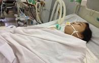 LD1757: Lời cầu cứu của cô giáo tương lai bên giường bệnh