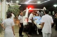 Chuyện buồn 7 bệnh nhân thận tử vong tại Hòa Bình