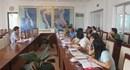 UBND tỉnh Khánh Hòa chỉ đạo các đơn vị liên quan phối hợp thực hiện