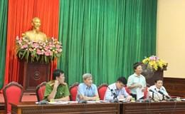 Hà Nội: Đã có 3 trường hợp tử vong do mắc sốt xuất huyết trong năm nay