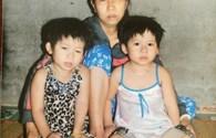 LD1797: Lời khẩn cầu từ 2 bé sinh đôi bị tật nguyền bẩm sinh