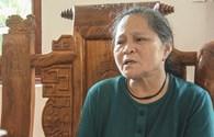 Người mẹ lạc mất con gái 36 năm: Chưa đêm nào tôi có giấc ngủ trọn vẹn