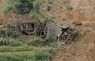 Triệu vòng tay cùng hướng về đồng bào bị ảnh hưởng do lũ lụt