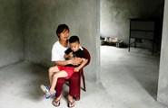 LD1842: Lời khẩn cầu của nữ công nhân có con gái bị bệnh tim bẩm sinh