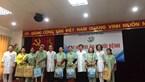 Ngày hội tri ân người bệnh: Tư vấn và khám bệnh miễn phí cho hàng trăm bệnh nhân