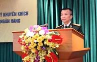 Đại tá, TS Nguyễn Tiến Dũng: Người lính cụ Hồ – làm nhiều hơn nói!